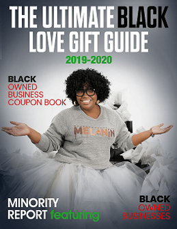 The Ultimate Black Love Gift Guide-1.png