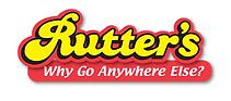 RUTTER.png