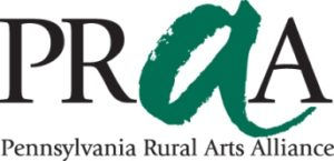 PRAA.logo_.blkgrn-80-300x145.jpg