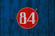 84-thumb.jpg