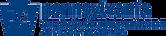 OCDEL Logo.png