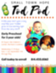 TodPod Flyer 2018.jpg