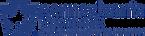 Keystone_STARS_logo-with-TM.png