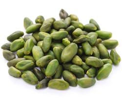 Pistachios_Dark_green_kernels