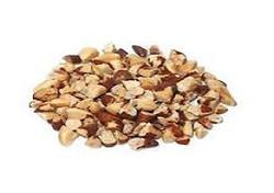 Brazil nuts (broken)