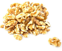 Walnuts pieces