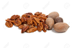 Pecans_Shelled-and-whole