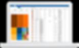 sap_laptop_accounts.png
