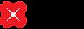 dbs-logo-png-dbs-bank-logo-logotype-logo