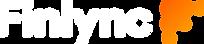 Finlync_logo.png