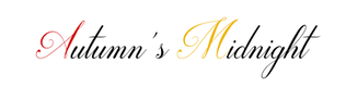 Logo Letras AM.png