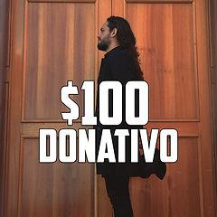 Donativo 100.jpg