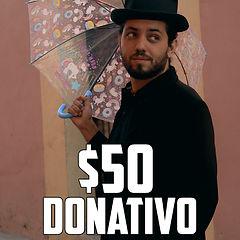 Donativo 50.jpg