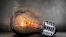 ¿Se ha preguntando por el estado de su infraestructura eléctrica? Tres consejos para mitigar riesgos