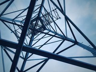 Sistema de Puesta a Tierra | Ingeniería Eléctrica | Elsiscom Ingeniería