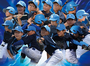 201202 エンジェルス選手写真.JPG