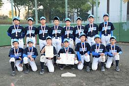 201206 荒川区民大会準優勝1.JPG