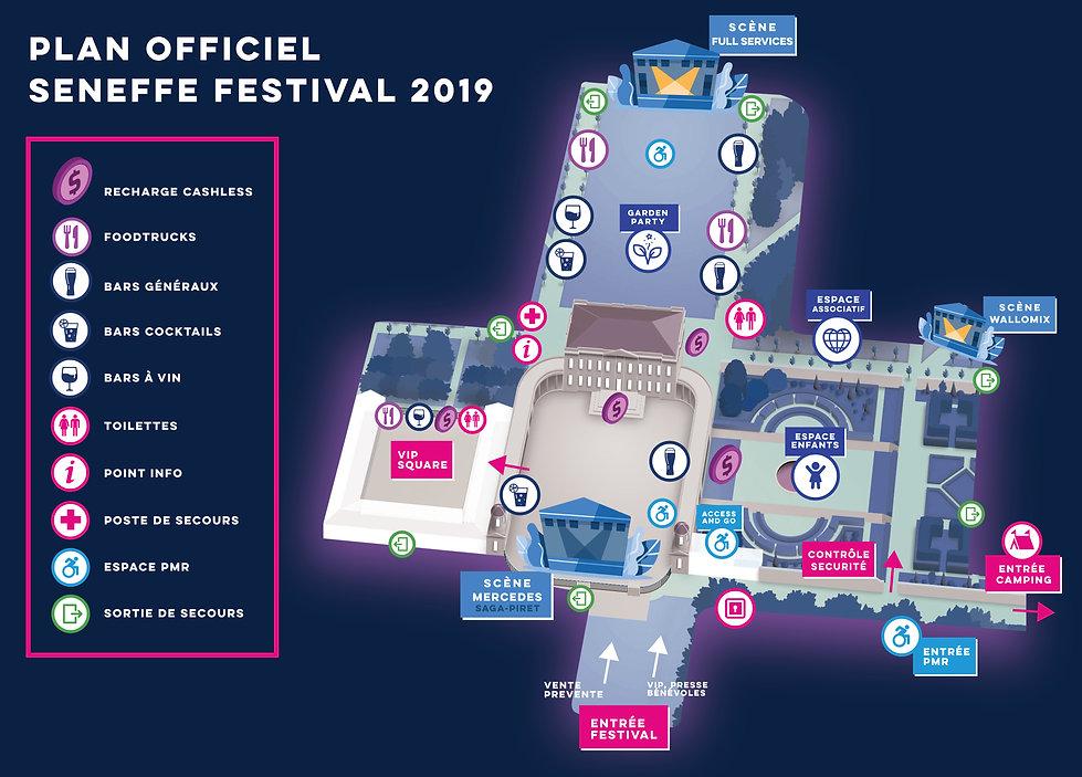 Seneffe-Festival-MAP-2019-FESTIVALIERS.j