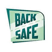 back-safe.jpg