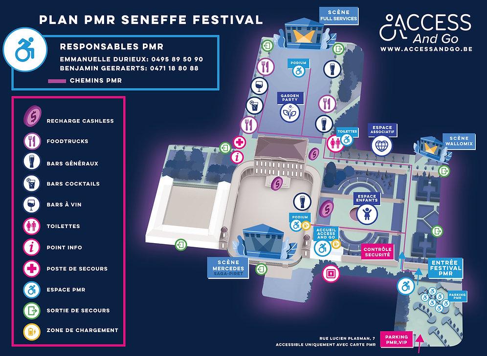 Seneffe-Festival-MAP-2019-PMR-recto.jpg
