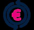 noun_Euro_1588815.png