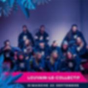 LLC-Louvain-le-collectif-arts-de-rue-dan