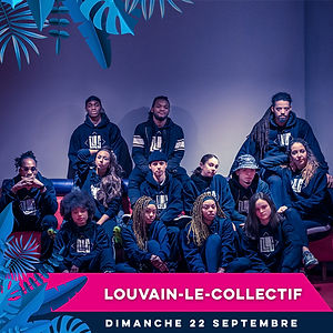 LLC-Louvain-le-collectif-arts-de-rue-dan