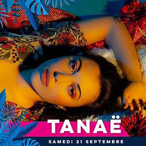 Seneffe-festival_annonce_artistes-2019-t