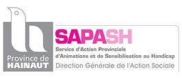 SAPASH Long.jpg