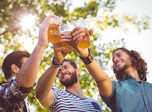 Summer-Beer.jpg