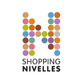 Shopping-nivelles.jpg