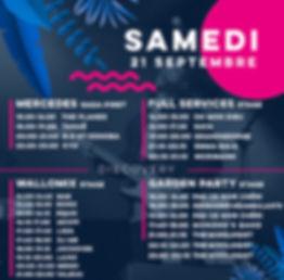 Horaires-festival-samedi-01.jpg