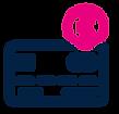 noun_Credit-Card-Payment_1878945.png