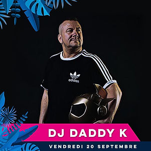 Layout_template_annonce_artistes-2019-dj