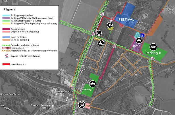 Plan_mobilité+acces-artistes+clair-crop-