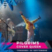 Seneffe-festival_annonce_artistes-2019-p