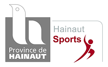 logo hainaut sports pour seneffe.png
