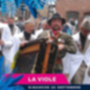 Layout_template_annonce_artistes-2019-La