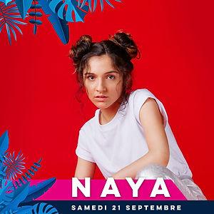 naya-seneffe-festival-charlie-winston-20