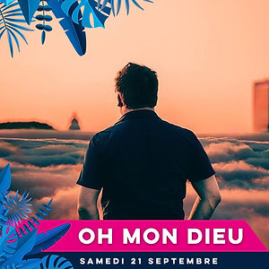 Layout_template_annonce_artistes-2019-oh