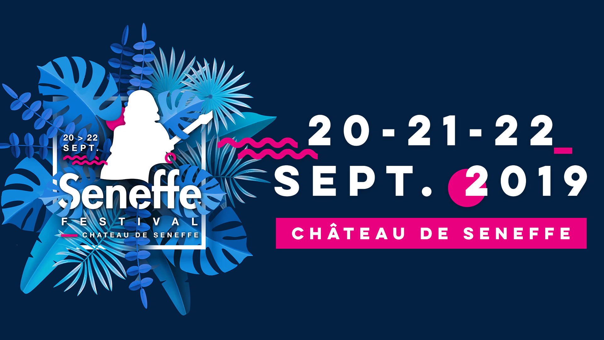"""Résultat de recherche d'images pour """"seneffe festival"""""""