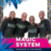 Magic-System-seneffe-festival-2019.jpg