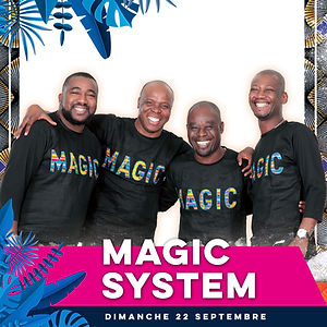 Magic-System-seneffe-festival-2019.jpg