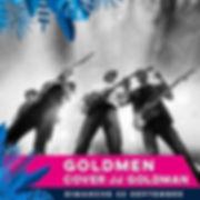 Seneffe-Festival-concert-cover-Goldman_a