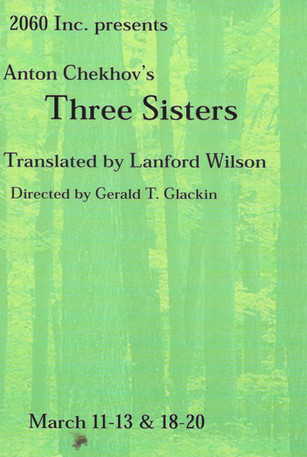 CMF Three Sisters Front.jpg