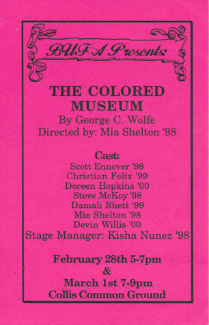 CMF The Colored Museum.jpg