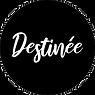 Destinee_Instagram.png