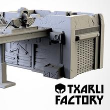 txarli factory banner.png
