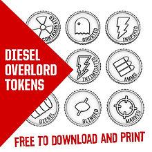 DieselOverlord-Tokens.jpg