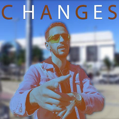 CHANGES.jpg